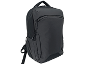 Multi BackpackBP585