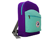 Back to School backpack BP532