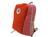 Back to School backpack BP533
